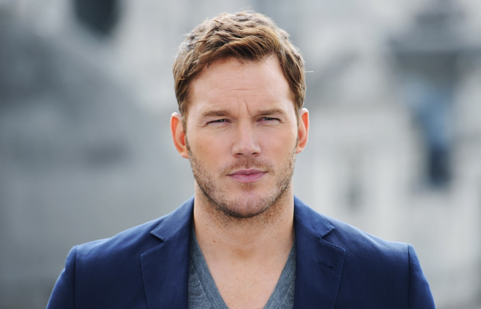 Chris Pratt Called Too Fat The Quest For The Perfect
