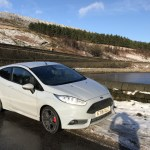 Ford Fiesta St200 Review Limited Edition Send Off To One Of The Best