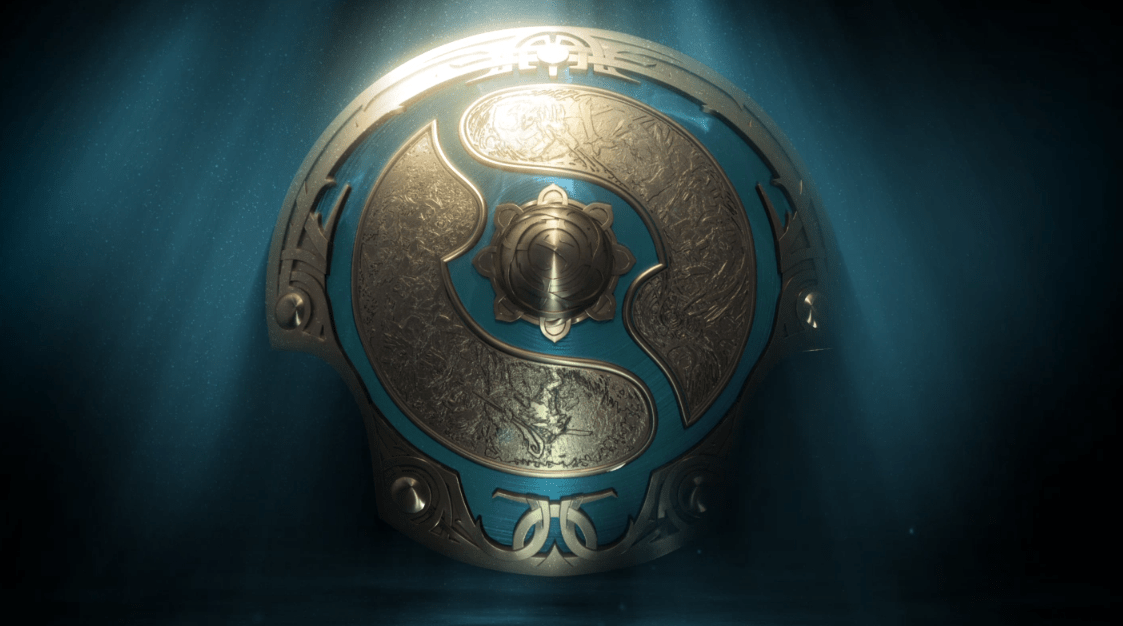 Dota 2 International 2017 Battle Pass Launched With