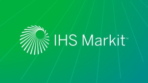 Image result for ihs markit