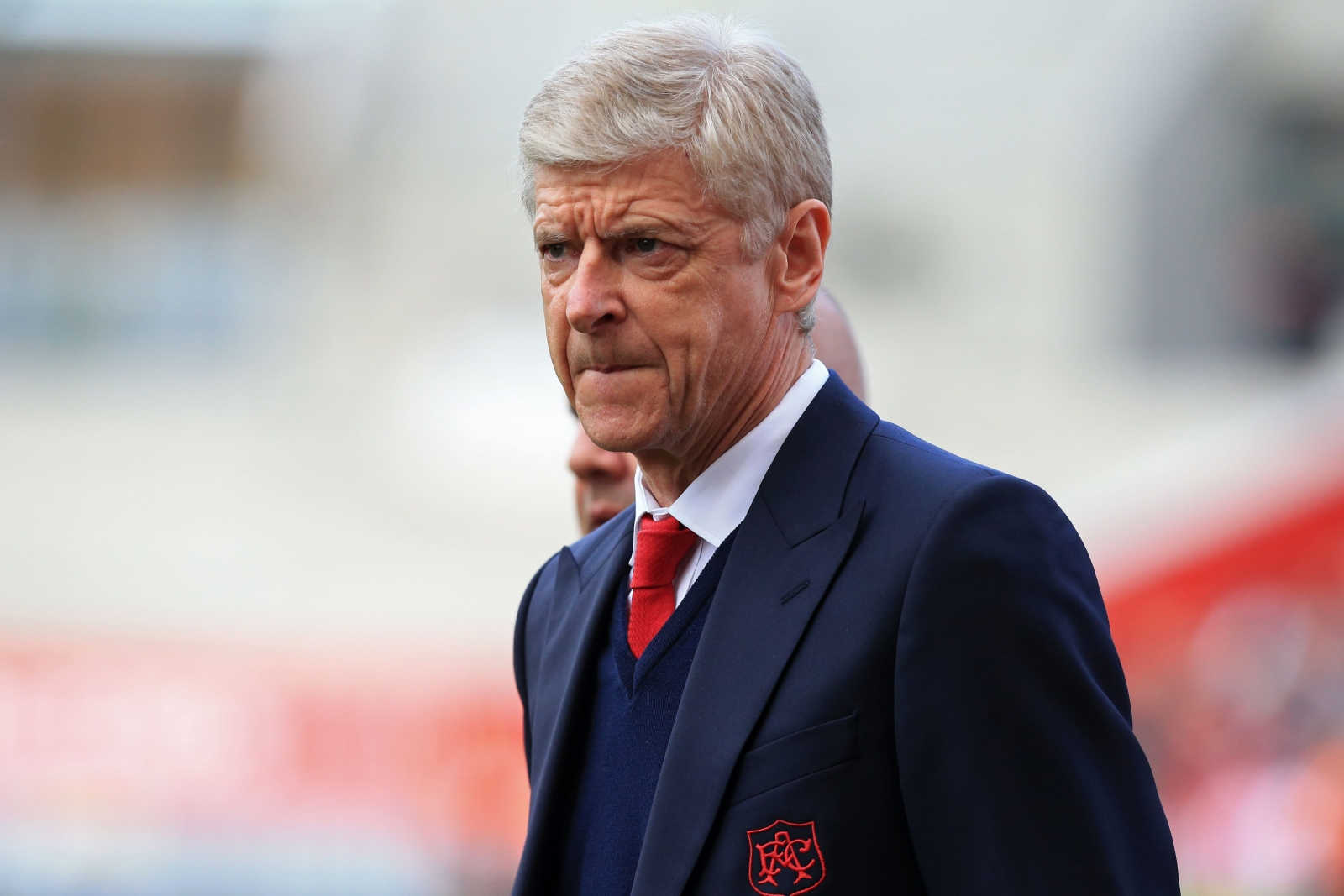 Arsenal reignite interest in star striker as Alexis speculation persists