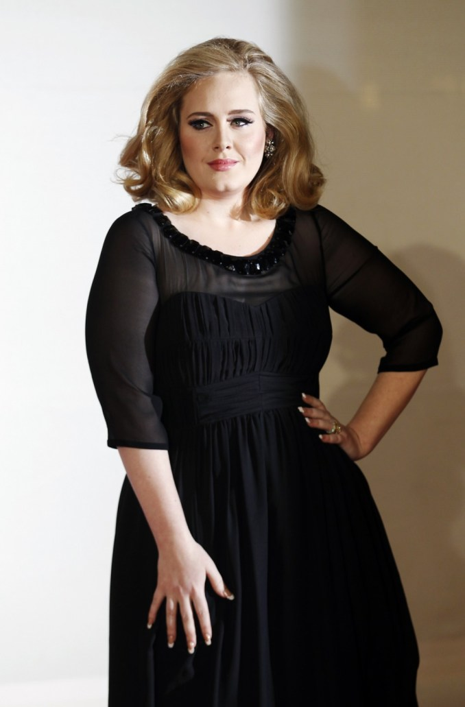 Image Result For Business Dress Plus Size