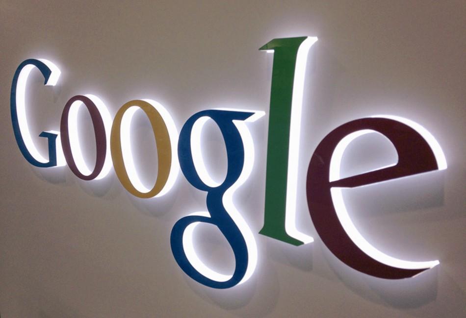 Google Project Zero Team Announced