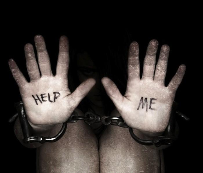 Imagini pentru sex slavery