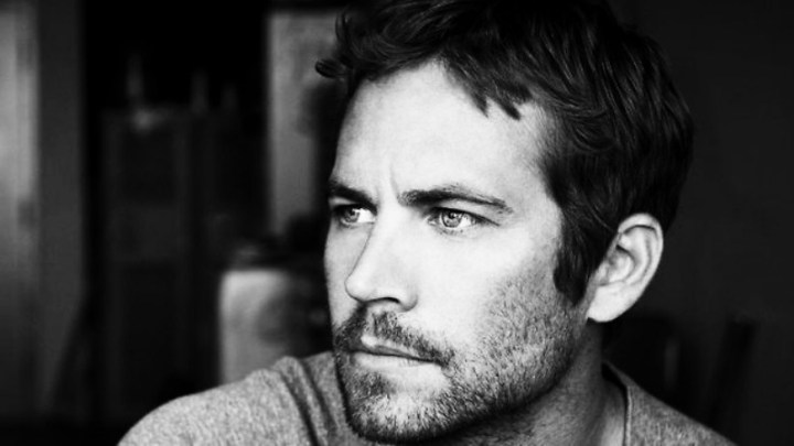 Remembering Paul Walker: From Being Young And Restless To