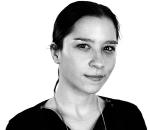 Ludovica Iaccino