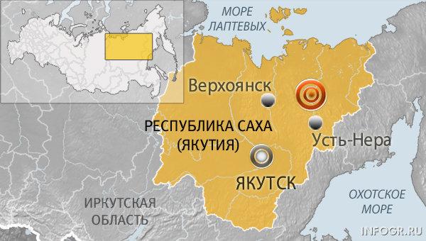 Attēls:Russia - Sakha Republic (2008-01).svg