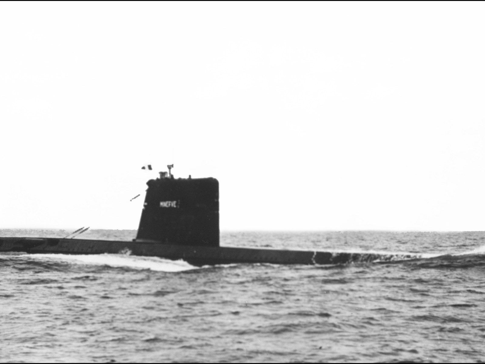 french submarine discovered after disappearing more than 50