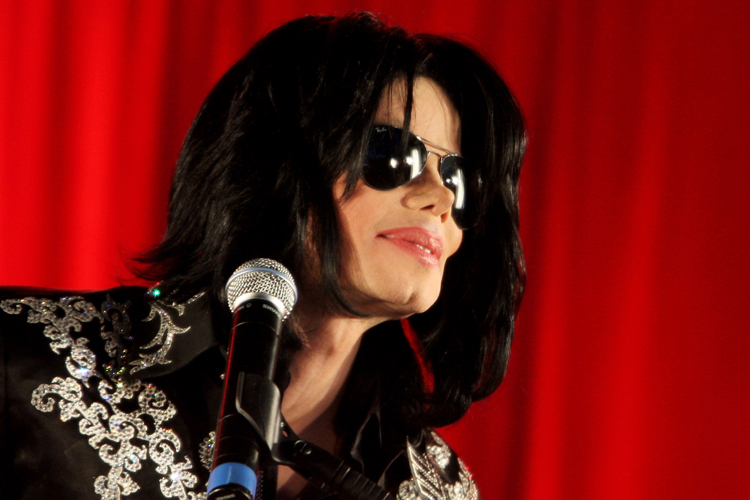 How Old Would Michael Jackson Be Today Facts About King Of Pop On His Birthday