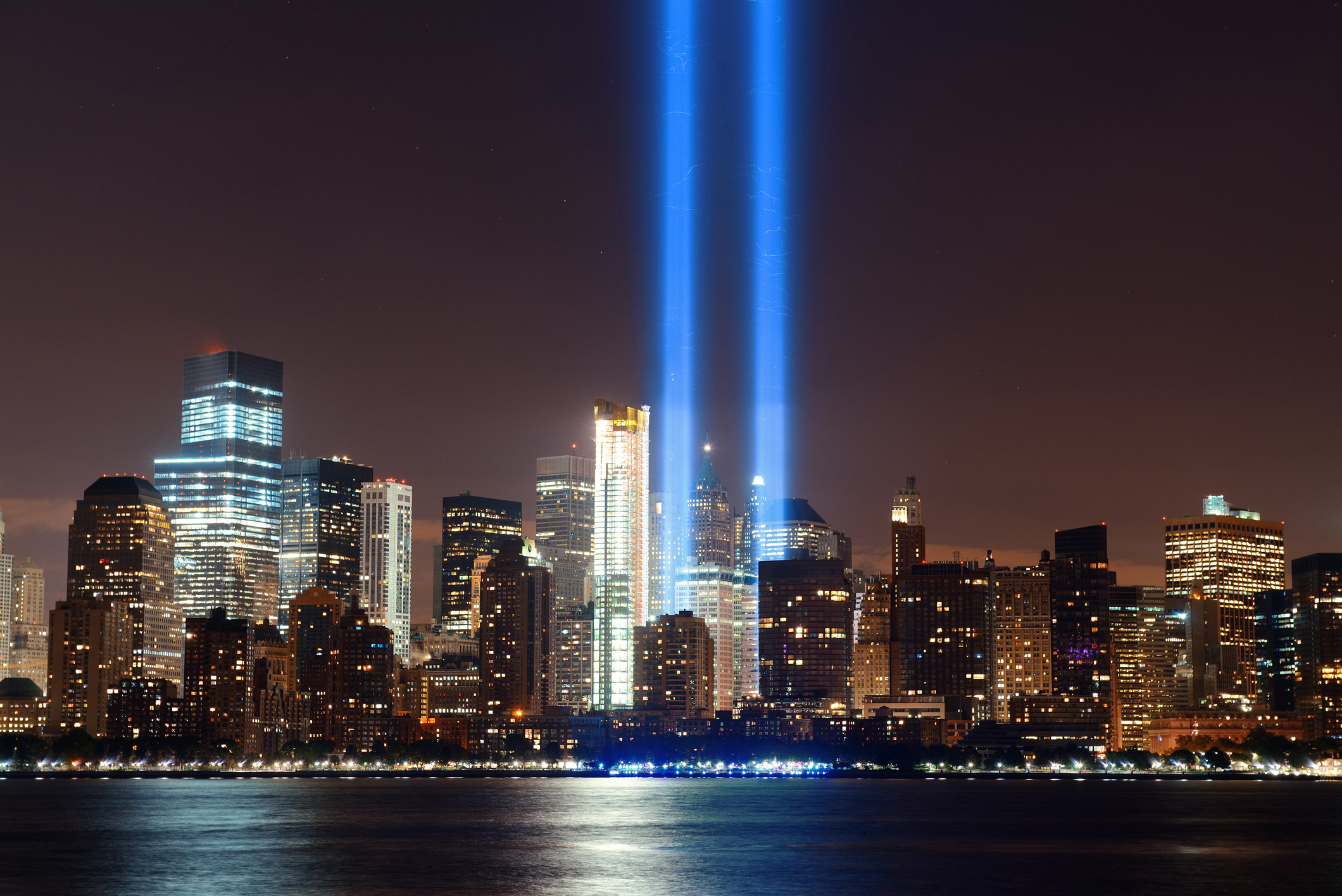 September 11 Classroom Activities Lesson Plan Worksheets