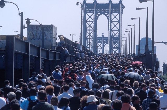 september 11 photos news coverage neverforget