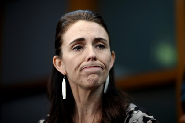 New Zealand Prime Minister Expresses Concern LGBTQ Conversion Therapy Ban  Could Harm Religious Freedom