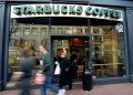 Are coffee shops open on Presidents Day? See the hours for Starbucks, Dunkin' Donuts and more