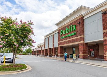 """""""Pub subs"""" on sale this week: How to get discounted Publix sandwiches for $5.99"""