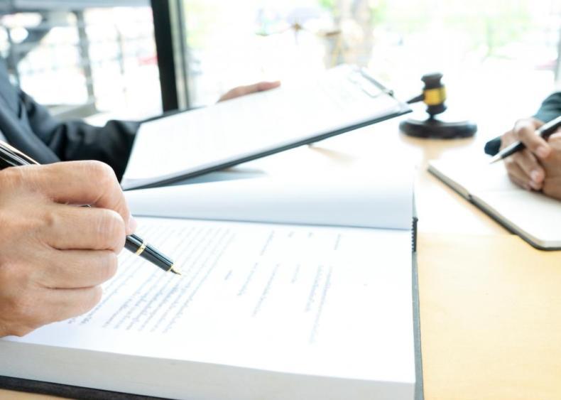 #67. Arbitrators, Mediators, and Conciliators