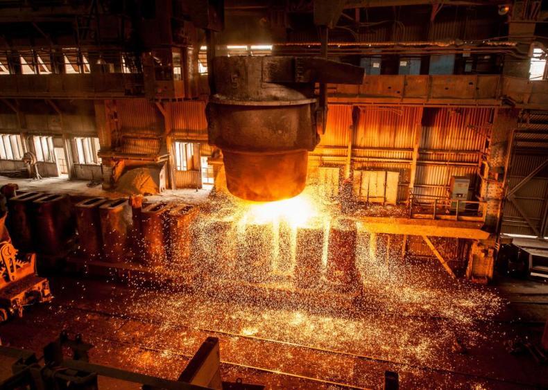 #4. Refractory Materials Repairers, Except Brickmasons