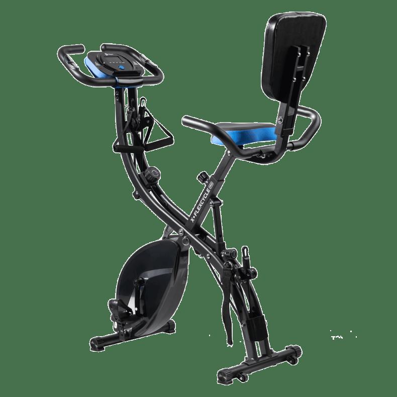 Lifepro X-Cycle