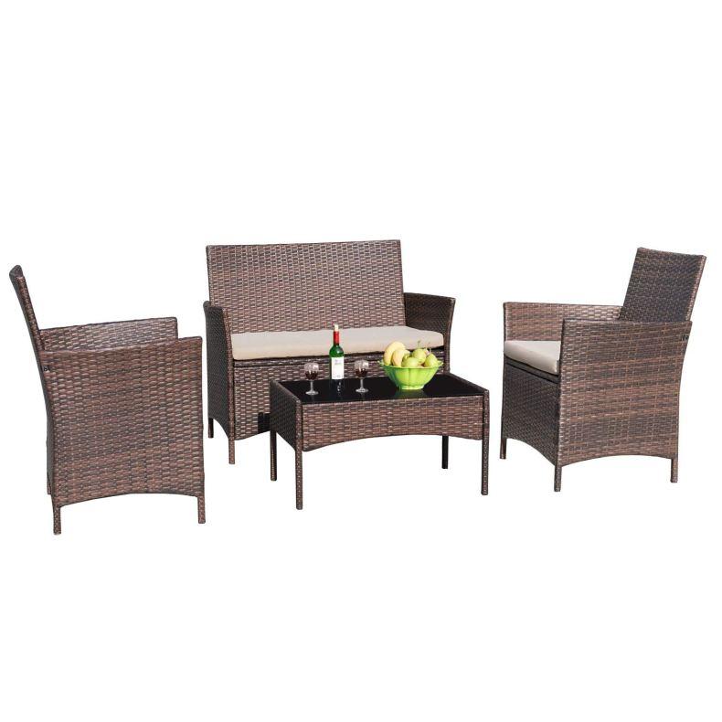 https www newsweek com 2021s best patio furniture lowes home depot walmart 1593446