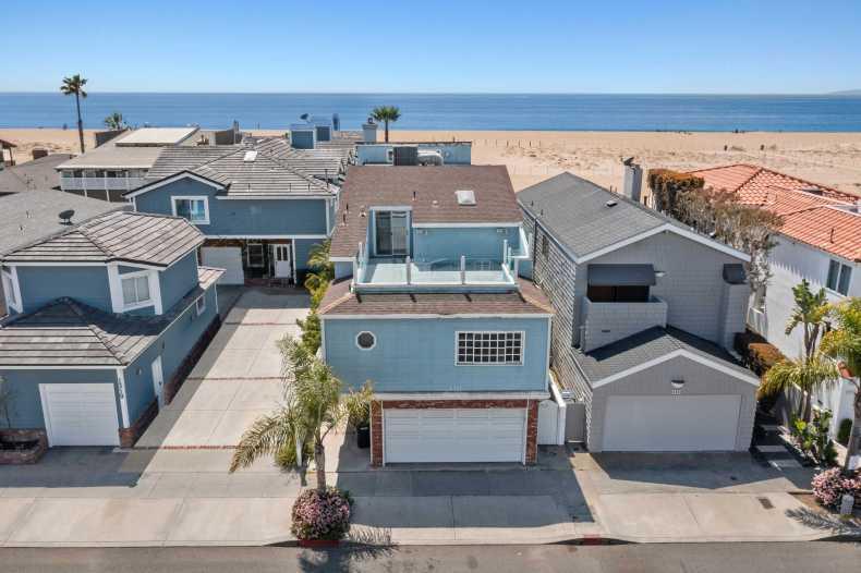 Newport Beach 92661