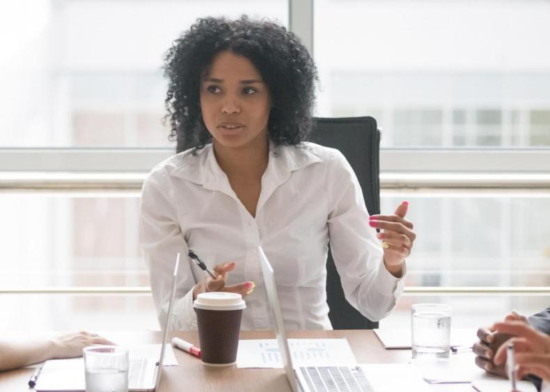 #30. Office management