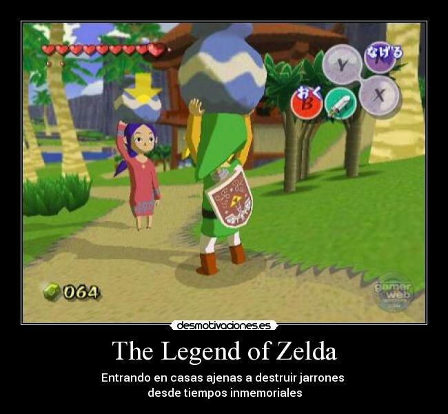 Memes De Super Smash Bros En Espanol Modo Historia Super Smash