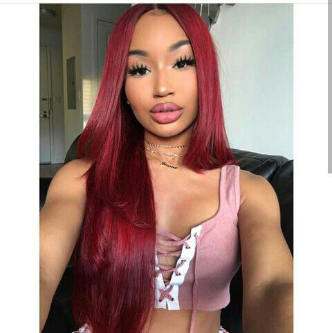 The New Girl A Lucas Coly And Karin Jinsui Story The