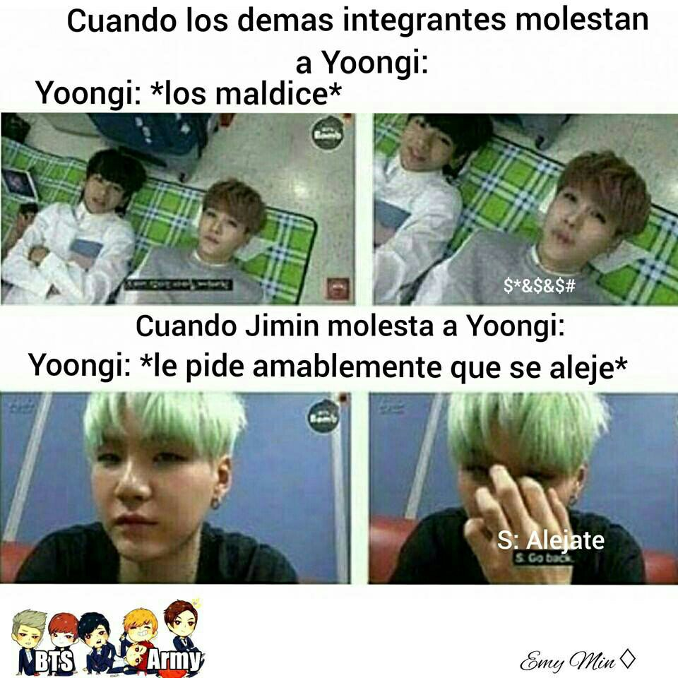 56 Images About Memes Bts On We Heart It See More About Bts