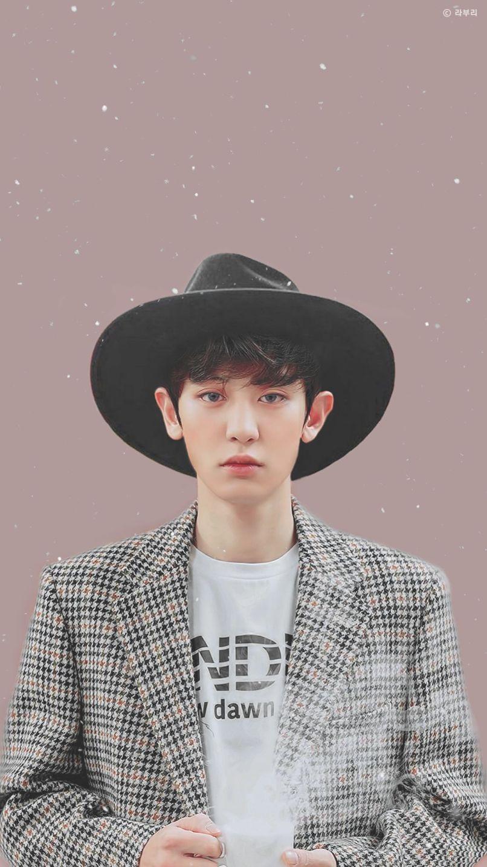 Exo Scenarios Makeup Artist   kakaozzank co