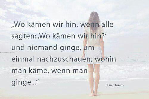 Image Result For Zitate Hermann Hesse Hochzeit