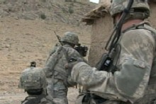 PTSD Diagnosis on the Rise