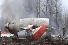 Polish President Dies in Plane Crash