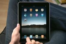 iPad 2 Wait Is Over