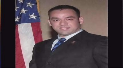 US offers $5 million bounty for ICE agent killers