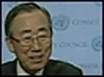 UN regret at Suu Kyi arrest