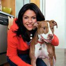 Rachael Ray Goes to the Dogs(E! Online)