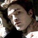 Twilight's Monster $35 Mil Debut(E! Online)