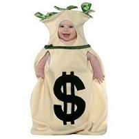 moneybaby