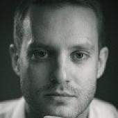 Anton Kolhanov