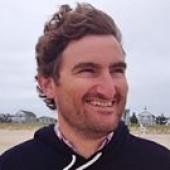 Declan Fallon