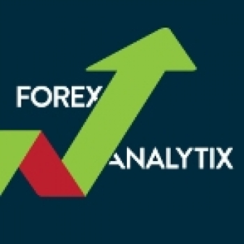 Forex rates india
