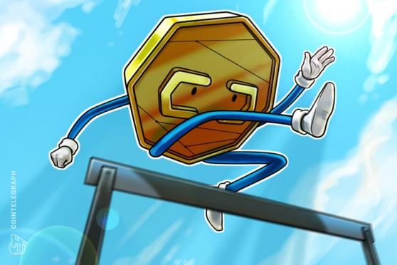 Kusama (KSM) price hits new highs as parachain auctions begin to take shape By Cointelegraph