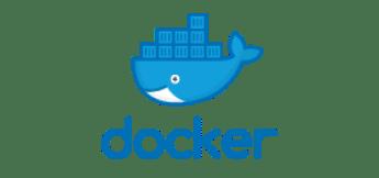 Image result for docker