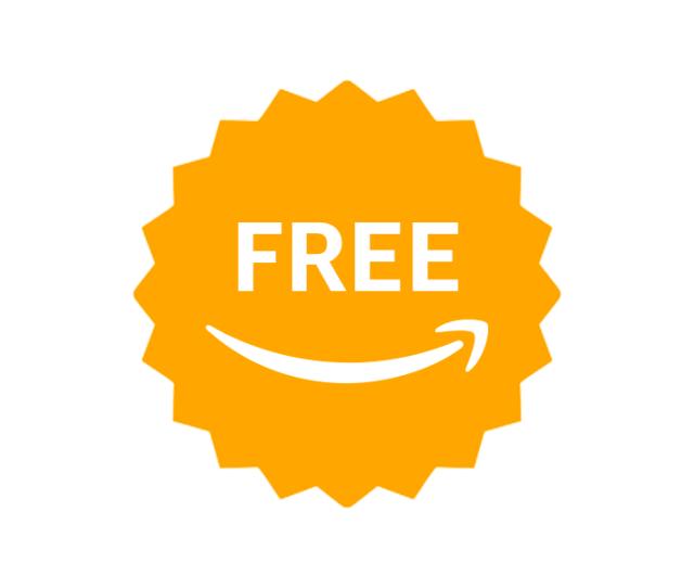 Build Free