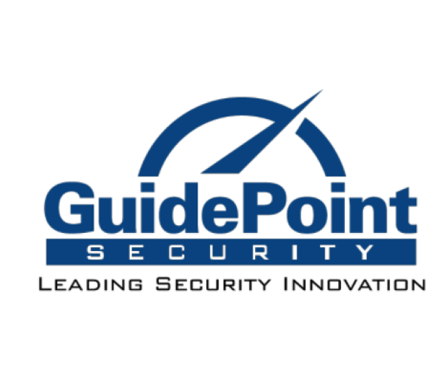 Guidepoint Security Awscloud Security Professional Services