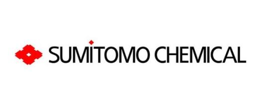 Sumitomo chemical Cliente SAP e executa suas soluções na AWS
