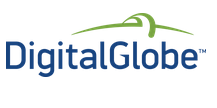 DigitalGlobe-200x100