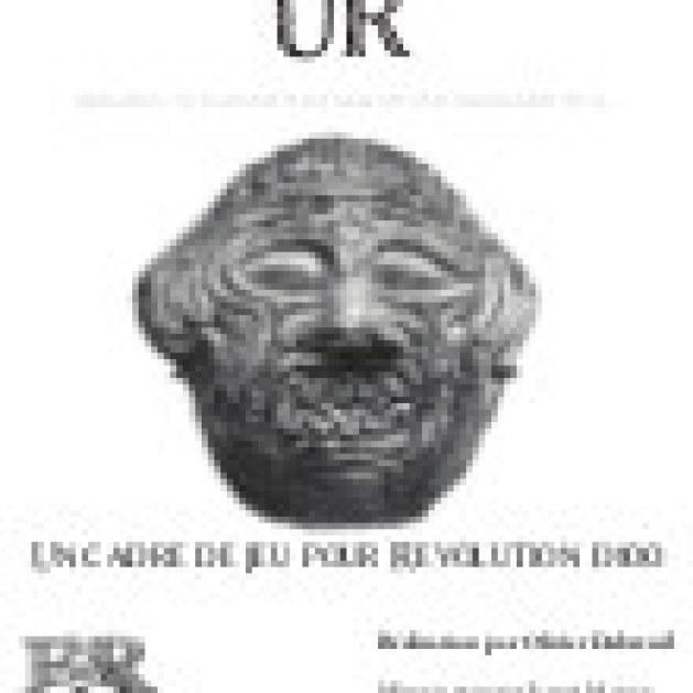 https://d100.fr/ur-un-mini-cadre-pour-revolution-d100/