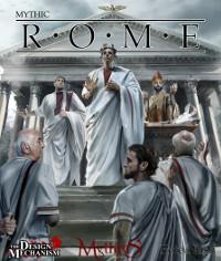 mythic-romevo