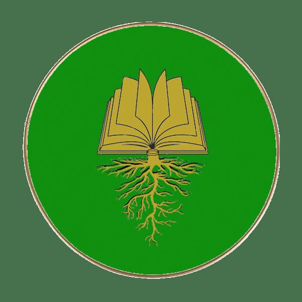 Les racines de l'intrigues
