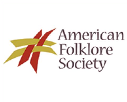 Folklore Logo Acworth Tourism
